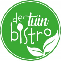Pop-up De Tuinbistro